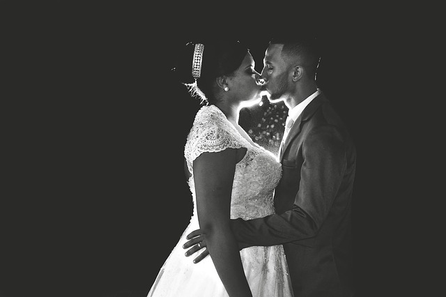 7 Things New Couple Should Focus on Early in Marriage